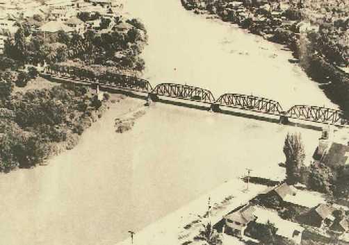 สะพาน นวรัฐ (ขัวเหล็ก)