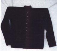 ลำดับที่ 00058 เสื้อดำ (2)
