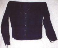 ลำดับที่ 00058 เสื้อดำ (3)